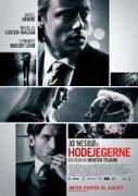Vanatorii de capete (Headhunters (Hodejegerne)) (2012)