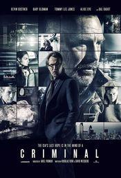 Cinema - Criminal
