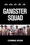 Elita gangsterilor (Gangster Squad)