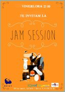 Jam Session in BEAT