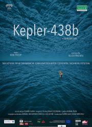 Piese de teatru din Bucuresti - Kepler - 438b