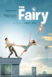 La fée (The Fairy) (2011)