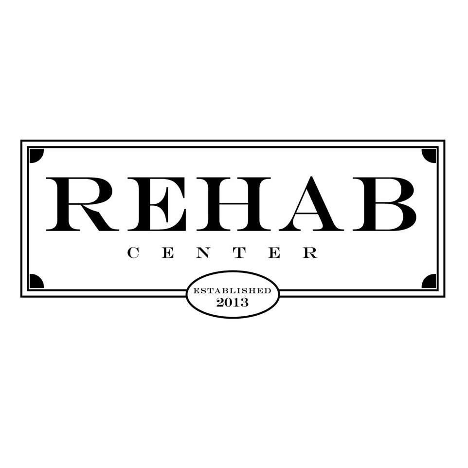 Rehab Bar