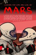 Marte (Mars) (2010)