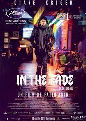 Aus dem Nichts (In the fade) (2017)