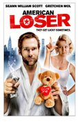 American Loser (Trainwreck: My Life as an Idiot) (2008)