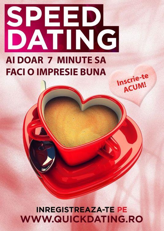 quick dating bucuresti