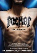 Rocker (2013)