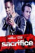Sacrificiul (Sacrifice) (2011)