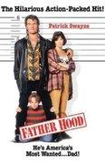 Goana dupa copii (Father Hood) (1993)