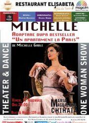 Piese de teatru - Michelle