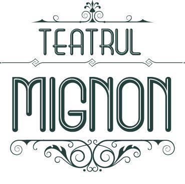 Teatrul Mignon de Vara