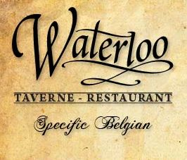 Waterloo Taverne