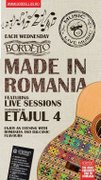 Concerte - Made in Romania