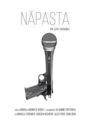 Piese de teatru din Bucuresti - Napasta