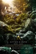 Cinema - After Earth