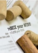 ReMIX your WINE - 5th edition