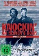 Sa bati la poarta cerului (Knockin' on Heaven's Door)