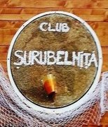 Concerte - Surubelnita petrece live cu Andrei Mardar