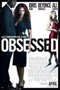 Obsesia (Obsessed)