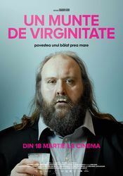 Fúsi (Un munte de virginitate (Virgin Mountain)) (2015)