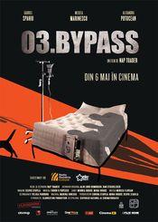 03. Bypass (2016)
