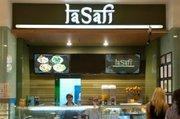 La Safi