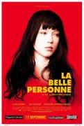 La belle personne (Frumoasa persoana) (2008)
