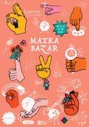 Matka Bazar
