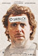 Cinema - Starbuck
