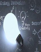 Workshops - Experimentează stiinta - atelier online de fun-science - experienta de carantina