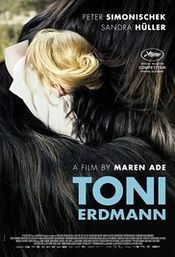 Cinema - Toni Erdmann