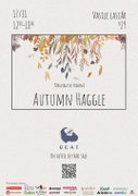 Targuri - Autumn Haggle ll - Targuiala de toamna