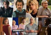 Articole despre Filme - 20 de seriale de vazut in aceasta vara