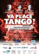 Festivaluri - Va place tango?