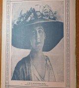 Alte evenimente - Cadou deosebit - Un ziar / revista originale din ziua nasterii tale sau din orice zi pe care o consideri importanta