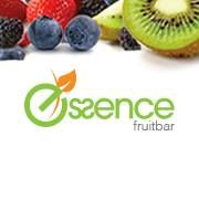 Essence Fruitbar - AFI