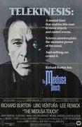 The Medusa Touch (1978)