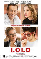 Lolo (2015)