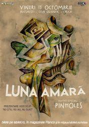 Luna Amara
