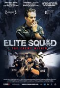 Tropa de Elite 2 - O Inimigo Agora É Outro (Elite Squad: The Enemy Within) (2010)
