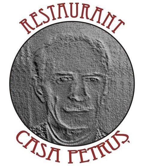 Restaurant Casa Petrus