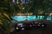Alte evenimente - DJ Gladla - live in zona The Palm