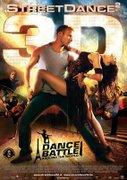 StreetDance 2 (Dansuri de strada 2) (2012)