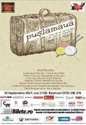 Piese de teatru din Bucuresti - Puslamaua