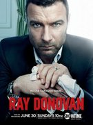 Ray Donovan  (2013)