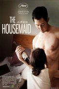 The Housemaid (Hanyo)