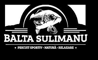 Balta Sulimanu