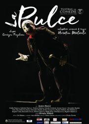 Piese de teatru din Bucuresti - La Pulce