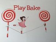 PlayBake